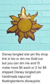 25 memes disney tangled disney tangled memes