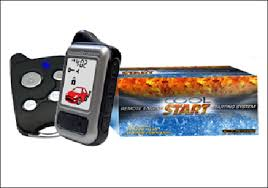 crimestoppers 2 way fm remote car starter and full keyless entry