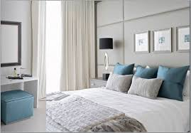 bedroom beautiful gorgeous relaxing bedroom color schemes in full size of bedroom beautiful gorgeous relaxing bedroom color schemes in white and soothing paint