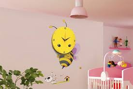 online store of creative and funny wall decals
