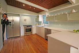 mid century modern homes for sale archives domorealty