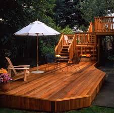 Pergola Deck Designs by 24 Best High Elevation Decks Images On Pinterest Deck Patio