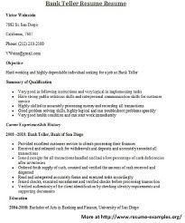 Resume Examples For Banking Jobs by 13 Best Job Search Images On Pinterest Job Search Management