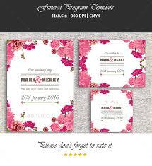 marriage invitation card design digital marriage invitation card designs digital wedding