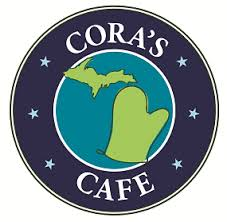 bureau cora lara cora s café opens in house office building restaurant