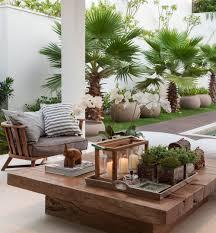 10 cheap but creative ideas for your garden 1 deck patio oasis