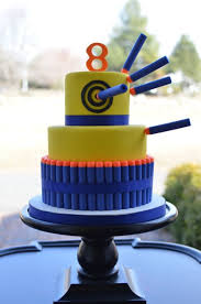 boy birthday best 25 cakes for boys ideas on boy birthday cakes