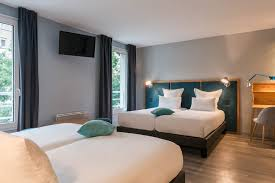 chambre d hote bercy quality hotel suites bercy bibliothèque by happyculture