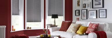 made to measure window blinds in leicestershire meridian blinds