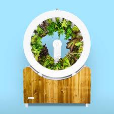 jardin interieur design ogarden le potager design qui va vous faire tourner la tête