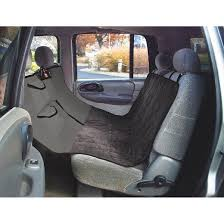 yes pets quilt hammock dog car seat cover target