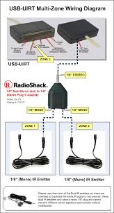 usb uirt forum u2022 view topic here is a wiring diagram for