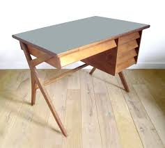 muji bureau bureau pas cher 10 avec 1000 ideas about scandinave on