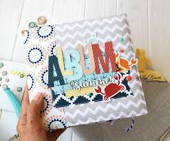 fancy photo albums 854 best scrapbooking images on mini albums mini