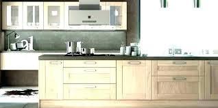 facade de meuble de cuisine pas cher facade meuble de cuisine facade de meuble de cuisine pas cher facade