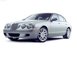 jaguar car png jaguar s type 2008 pictures information u0026 specs