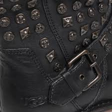 ugg womens motorcycle boots womens motorcycle boots australia 4k wallpapers