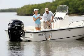 190 outrage boat model boston whaler