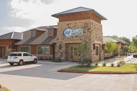 Home Atlas Medical Clinic Doctors Varicose Vein Treatment Atlas Vein Care