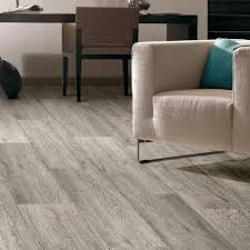 Balterio Laminate Flooring Balterio Laminate Flooring Murphy Larkin