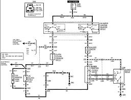 Early Bronco Wiring Diagram Tailgate Window Wiring Diagram U2013 Ford Bronco Forum U2013 Readingrat Net