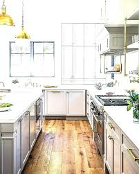 grey cabinets kitchen painted grey kitchen paint partridge grey grey green painted kitchen