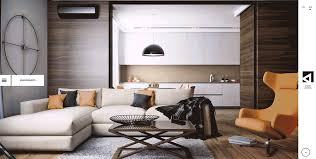 interior decorating websites top 10 best interior design architecture websites