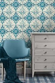 wallpaper tiles wallpaper u0026 decor