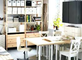 Work Office Decorating Ideas Home Office Decorating Ideas Pinterest Home Office Decorating
