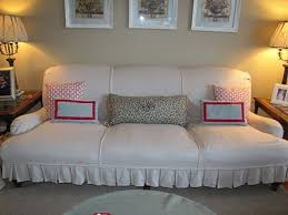 Making Sofa Slipcovers 58 Best Sofa Covers Images On Pinterest Sofa Covers Sofa