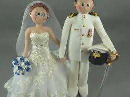 wedding cake toppers by sweet frost tops youtube