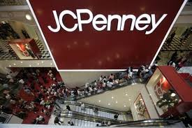 best jcpenny deals black friday j c penney u0027s mickey drexler moment could going private save the