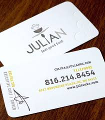 What Makes A Great Business Card - 167 best name card images on pinterest business cards identity
