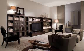Living Room Color Ideas For Small Spaces by Beautiful Living Room Colors With Dark Brown Furniture To Go