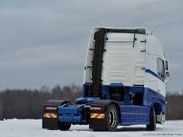 volvo track my order volvo fh4 a u0026n model trucks 1 24 andrey myakotkin u2013 a u0026n model trucks