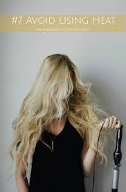 how long for hair to grow out of inverted bob 13 ways to make your hair grow barefoot blonde by amber fillerup
