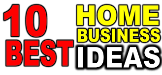 home business ideas 2016 100 business ideas home based for 2016