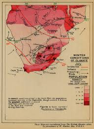 africa map by year dominions year book 1918 perry castañeda map collection