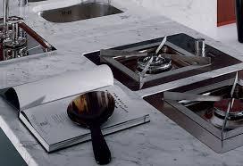 choisir plan de travail cuisine choisir plan de travail cuisine dlicieux quel evier choisir pour