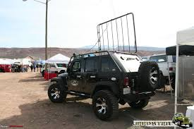 open jeep in dabwali for sale armada grand 4wd modifications team bhp