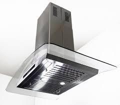 steel wallmount range hood kitchen cook stove ventilation fan ebay