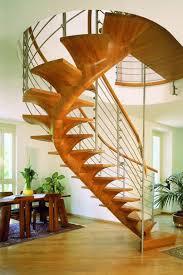 modern spiral staircase zamp co