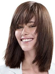 low manance hair cuts with bangs for long hair low maintenance long haircuts hairstyle for women man