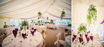 photgraphy by vicki nottingham wedding photographer