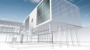 hotel architektur hde hotel development engineering hoteltechnische