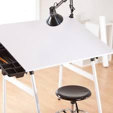 Martin Drafting Table Martin Universal Berkeley 4 Premier Combo Adjustable