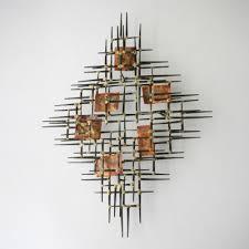 Wall Art Designer Home Design Ideas - Wall art designer
