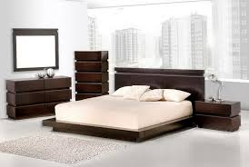 Dark Wood Queen Bedroom Set Home Design Ideas - Dark wood queen bedroom sets