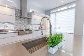 tendence cuisine macucina armoires de cuisine et vanités sur mesure à laval