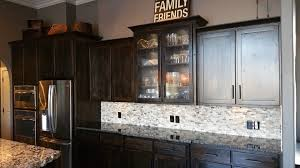 custom built homes from your concept to creation floor plan